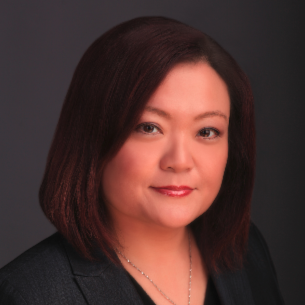 Sherry  Liu
