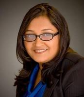 Hemalatha Shankar