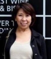 Lorraine Buhay