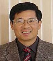 Randy Tan