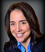 Victoria Ovieda