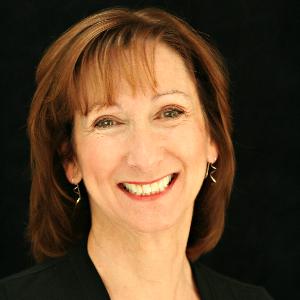 Christine Rosi