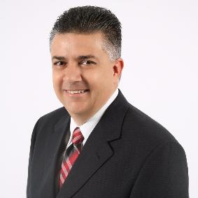 Nick Carrera